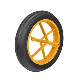 Pneumatic Wheel suppliers in Qatar from AERODYNAMIC TRADING CONTRACTING & SERVICES , QATAR / TELE : 33190803 / SARATH@AERODYNAMIC.QA
