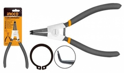 Circlip Plier suppliers in Qatar from AERODYNAMIC TRADING CONTRACTING & SERVICES , QATAR / TELE : 33190803 / SARATH@AERODYNAMIC.QA