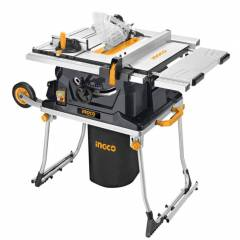 Table saw suppliers in Qatar from AERODYNAMIC TRADING CONTRACTING & SERVICES , QATAR / TELE : 33190803 / SARATH@AERODYNAMIC.QA