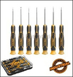 7 pieces precision screwdriver set suppliers in Qatar