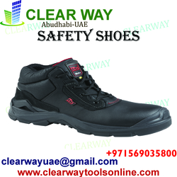 Shoes Suppliers - Manufacturers, Dealers, Suppliers in Sharjah, UAE