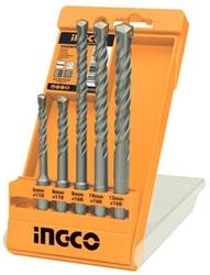 SDS plus Hammer drill bit set suppliers in Qatar