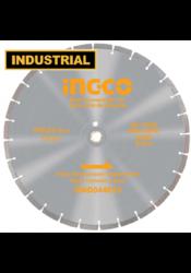Diamond disc for concrete cutting Laser welded rim suppliers in Qatar