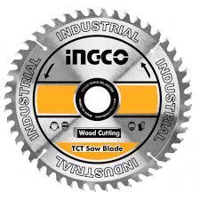 TCT saw blade suppliers in Qatar
