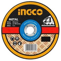 Metal cutting disc suppliers in Qatar