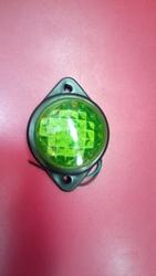 Truck side lamp suppliers in Qatar from RALEON TRADING WLL , QATAR / TELE : 30012880 / SAQIB@RALEON.ME