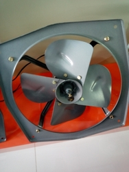 Industrial exhaust fan suppliers in Qatar from AERODYNAMIC TRADING CONTRACTING & SERVICES , QATAR / TELE : 33190803 / SARATH@AERODYNAMIC.QA