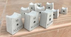 Precast Elements Supplier in Ras Al Khaimah