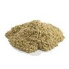 Silica Sand Supplier in Dubai from DUCON BUILDING MATERIALS LLC