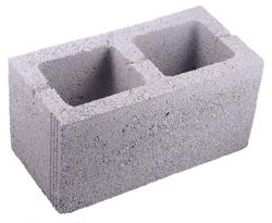 Hollow Blocks Supplier in Al Ain from DUCON BUILDING MATERIALS LLC