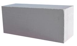 AAC Blocks Supplier in Fujairah from DUCON BUILDING MATERIALS LLC