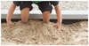 Children's Play Sand Supplier in UAE from DUCON BUILDING MATERIALS LLC