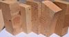 Fire Bricks supplier in Fujairah from DUCON BUILDING MATERIALS LLC