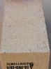 Fire Bricks supplier in Umm-al-Quwain from DUCON BUILDING MATERIALS LLC