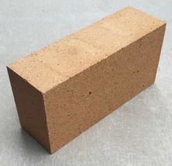 Fire Bricks supplier in Dubai from DUCON BUILDING MATERIALS LLC