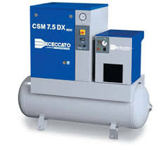 SCREW COMPRESSOR UAE from ADEX  PHIJU@ADEXUAE.COM/ SALES@ADEXUAE.COM/0558763747/05640833058