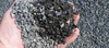 Aggregate 3-5mm Supplier in Abu Dhabi