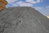 Black Washed Sand Supplier in Sharjah