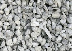 LLime Stone Supplier in Al Ain