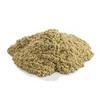 Silica Sand Supplier in Fujairah
