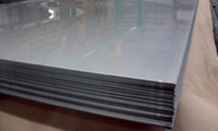 Steel Sheet from AMARDEEP STEEL CENTRE