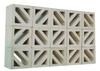 Claustra Blocks Supplier in Sharjah