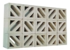 Claustra Blocks Supplier in Al Ain