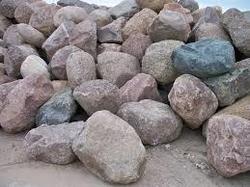 Boulders Suppliers in UAE