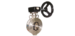 VALVES - ALL TYPES  from FRAZER STEEL FZE