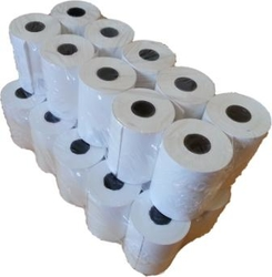 pos paper rolls supplier in dubai  from IDEA STAR PACKING MATERIALS TRADING LLC.