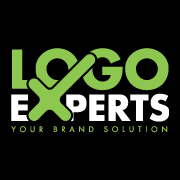 Logo Experts from LOGO EXPERTS