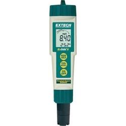 DO meter supplier UAE