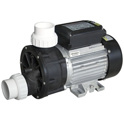 Hot Tub Spa PUMP