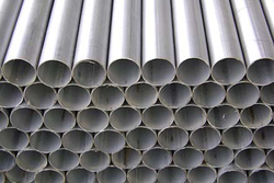 Pipes and Tubes from VINAY FERROMET PVT LTD