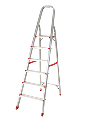 Household Ladder from ASCEND ACCESS SYSTEMS SCAFFOLDING LLC
