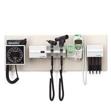Wall Diagnostic Set from KREND MEDICAL EQUIPMENT TRADING LLC