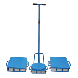 load moving roller skates in UAE from ADEX  PHIJU@ADEXUAE.COM/ SALES@ADEXUAE.COM/0558763747/0564083305