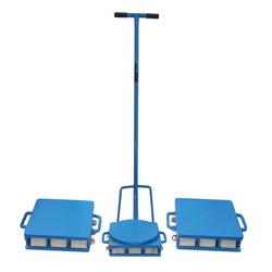load moving roller skates in UAE from ADEX  PHIJU@ADEXUAE.COM/ SALES@ADEXUAE.COM/0558763747/05640833058