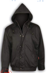 WINTER JACKETS from BRIGHT WAY HARDWARES