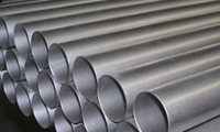 ASTM B338 Gr2 Titanium Pipes & Tubes from AMARDEEP STEEL CENTRE