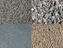 ROAD BASE SUPPLIER UAE from ADEX  PHIJU@ADEXUAE.COM/ SALES@ADEXUAE.COM/0558763747/05640833058