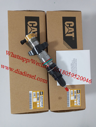 CAT Injector 235-2888