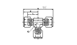 Instrumentation tubing from AMARDEEP STEEL CENTRE