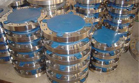 Monel Flanges from AMARDEEP STEEL CENTRE
