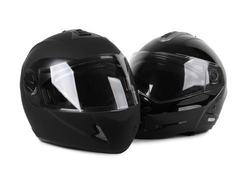 MOTOR BIKE SAFETY HELMET from EXCELTRADINGUAE.COM