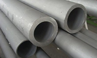 SMO 254 Pipes & Tubes from AMARDEEP STEEL CENTRE