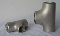 SMO 254 Buttweld Fittings from AMARDEEP STEEL CENTRE