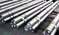 Super Duplex Steel Bars, Rods & Wires from AMARDEEP STEEL CENTRE