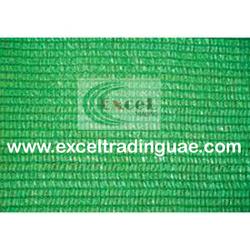 GREEN SHADE NET from EXCELTRADINGUAE.COM