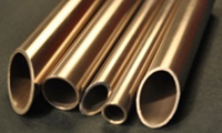 Cu-Ni ASTM B466 UNS C70600 90/10 Pipes & Tubes from AMARDEEP STEEL CENTRE